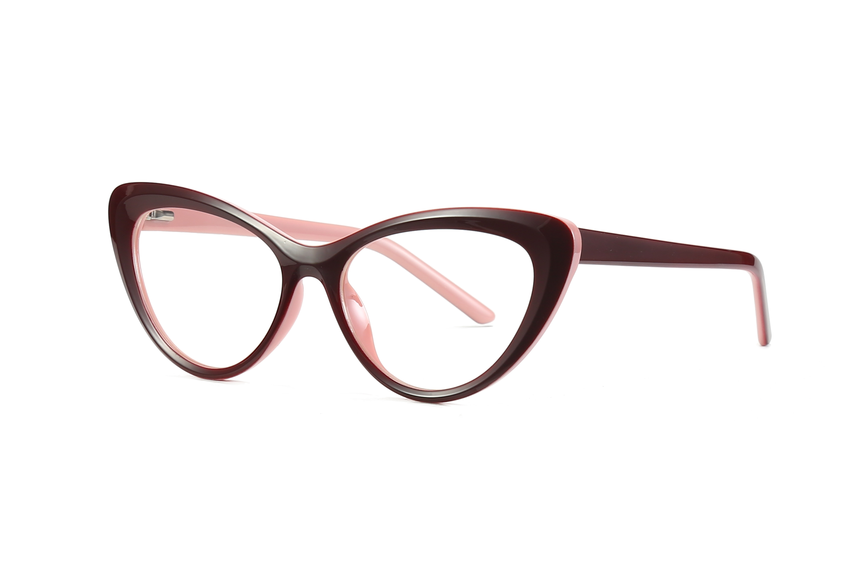 eyeglasses frames for women
