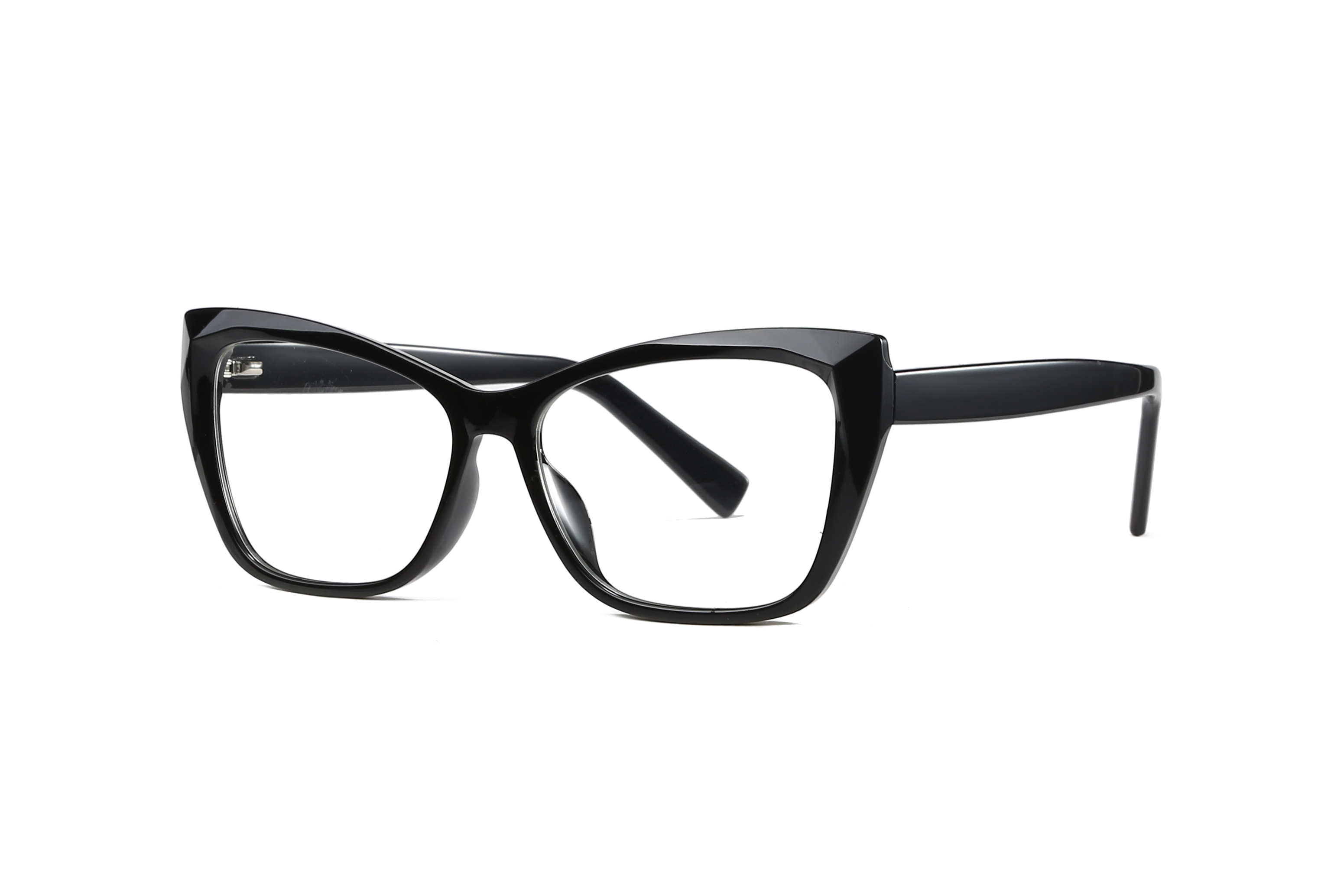 eyeglasses frames for women and men