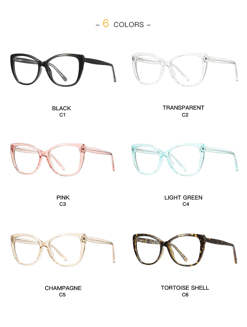 optical glasses manufacturers
